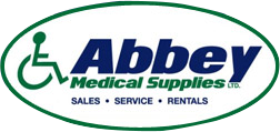 Abbey Medical Supplies